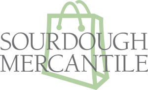 Sourdough Mercantile Logo_1000x500