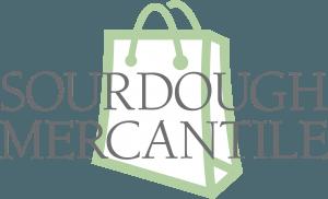 Sourdough Mercantile Logo_1000x500