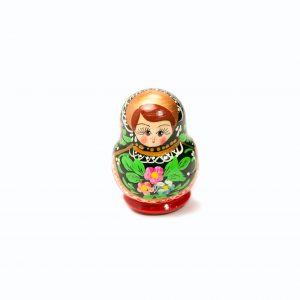 loveditinalaska.com | Nesting Doll 4 pc Set