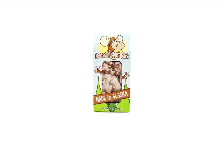 Moose Nugget Bark