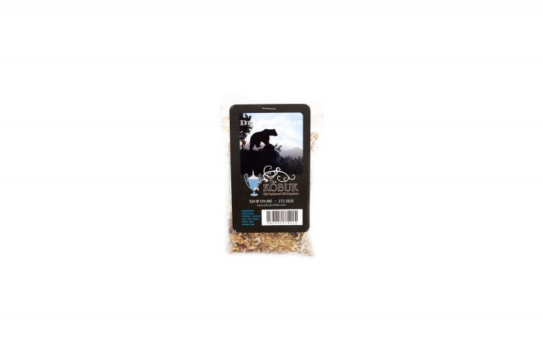 Drowsy Bear Loose Leaf Night Time Tea