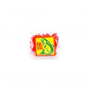 Big Wild Catch Candy-4 oz