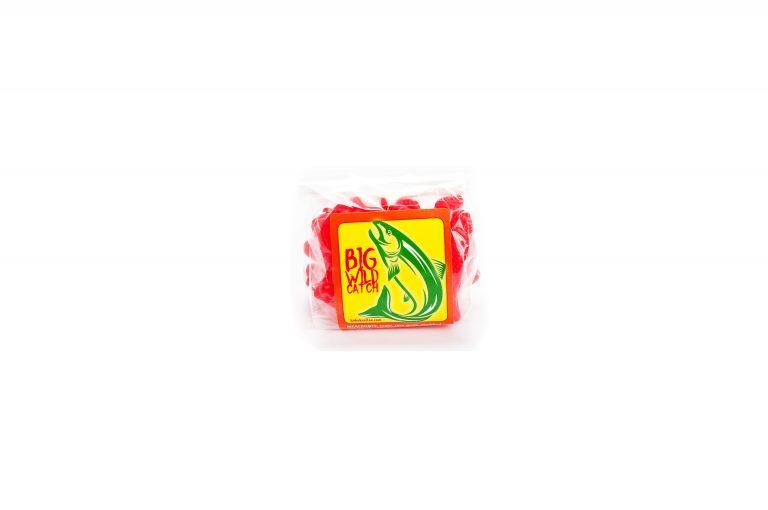 Big Wild Catch Candy-4 oz