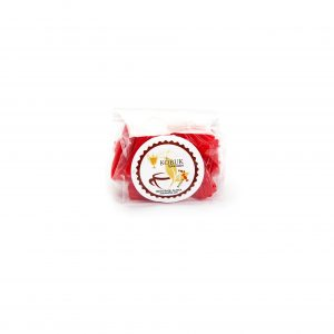 Australian Red Licorice