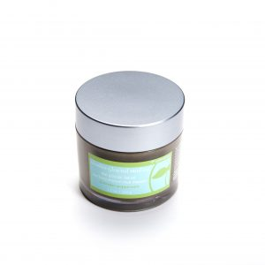 loveditinalaska.com | Alaska Glacial Mud Co Facial Mud Masque-Lavendar